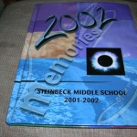 2002-STEINBECK-MIDDLE-SCHOOL-YEARBOOKSAN-JOSE-CALIF-170601575877