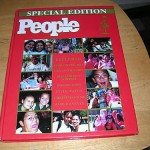 2002-YERBA-BUENA-HIGH-SCHOOL-YEARBOOK-SAN-JOSE-CAPEOPLE-MAGAZINE-LOOK-350209862162 (2002 YERBA BUENA HIGH SCHOOL YEARBOOK SAN JOSE CA/PEOPLE MAGAZINE LOOK)