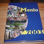 2003-MENLO-HIGH-SCHOOL-YEARBOOK-ATHERTON-CALIFORNIA-350114100860