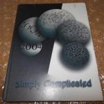 2004-LYNBROOK-HIGH-SCHOOL-YEARBOOKANNUALJOURNALSAN-JOSE-CALIFORNIA-350636558476