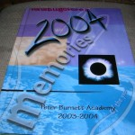 2004-PETER-BURNETT-ACADEMY-YEARBOOKSAN-JOSE-CALIF-350438716623