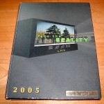 2005-LIVERMORE-HIGH-SCHOOL-YEARBOOK-LIVERMORE-CA-350042253014