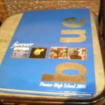 2006-PIONEER-HIGH-YEARBOOKANNUALSAN-JOSE-CALIFORNIA-350342849249