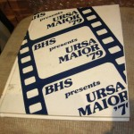 ORIGINAL-1979-BRANHAM-HIGH-SCHOOL-YEARBOOKANNUALJOURNALSAN-JOSE-CALIFORNIA-350367528112