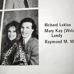 RAY-BOOM-BOOM-MANCINI1969-MOONEY-HIGH-SCHOOL-10-YR-REUNION-350159039846