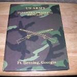 US-ARMY-TRAINING-CTR-C-B-2-54-B-YEARBOOK-FT-BENNING-GA-250106094136