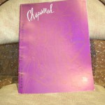 VTG-1950-DECEMBER-STANFORD-CHAPARRAL-HUMOR-MAGAZINE-350297894165